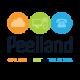 Logo Peelland ICT