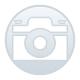 Logo Eurolym ICT Services
