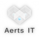 Logo Aerts IT Group B.V.