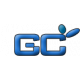 Logo Ghost-Central Automatisering