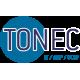 Logo TONEC