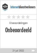 Recensies van webontwikkelaar, hostingbedrijf BT Computer Service op www.internetdienstverleners.nl